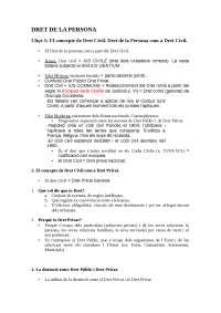 Dret de la persona (UdG)