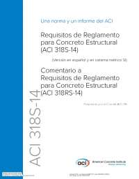 Aci 318s 14 [en español]