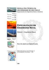 1 arquitetura naval
