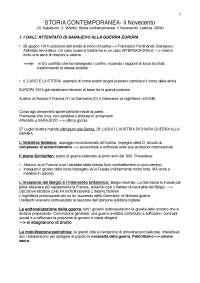G. Sabatucci, V. Vidotto, Storia contemporanea. Il Novecento, Laterza, 2008.