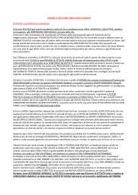 """""""Sociologia politica"""", De Nardis"""