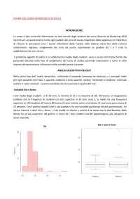 tesina_inferenza_statistica