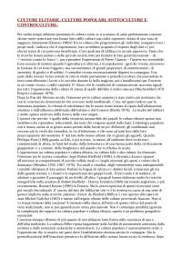 Francese paragrafo