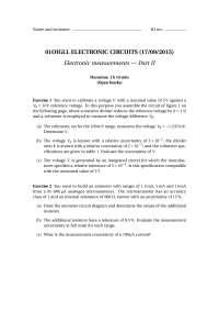 2015 09 17 electronic circuits ii
