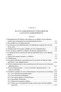 Acto Administrativo - Gordillo - Capitulo1