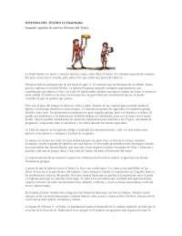 Historia del teatro ii