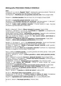 Bibliografiaprocessopenaleminorile (3)