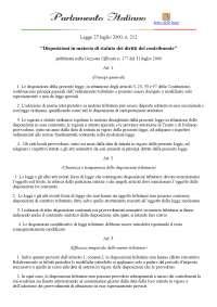 L212 00.pdf statuto del contribuente