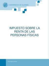 esquemas IRPF
