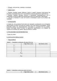 Relatóriofísica1