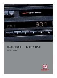 Radio+brisa+ +aura