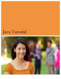 Java tutorial, Study notes for Java Programming