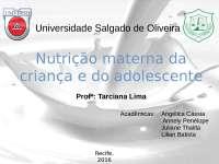 Trabalho de nutrição materna (3)
