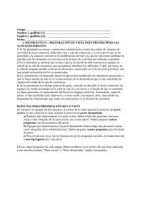 Casos prácticos tema 11 (grupos a y b)