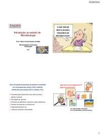 1 introducao microbiologia