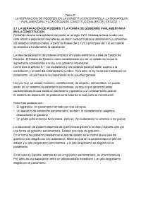 Constitucional tema 2