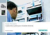 Manual do eletricista , Manuais, Projetos, Pesquisas de Eletrônica