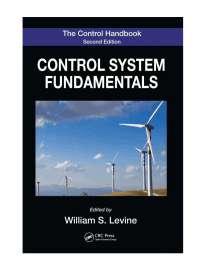 01 control system fundamentals