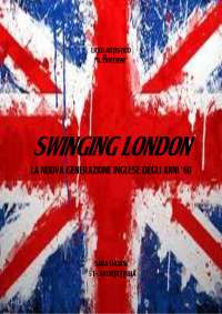 tesina superiori swinging london