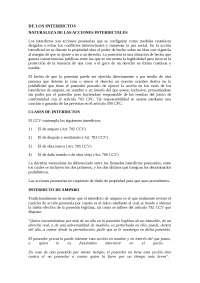 Losinterdictosposesorios 111202101408 phpapp02