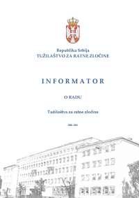 P informator lat 20130118