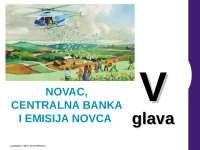 Novac 5