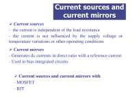 05 current source mirror eng