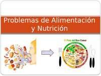 nutricion deportiva y relacion deportiva