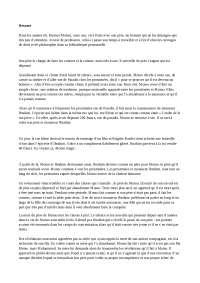 resume francais de ibrahim et les fleurs du coran