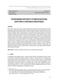 Standardne_metode_u_funkciji_razvoja_softvera_u_RH