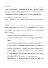lezioni americane (Italo calvino)