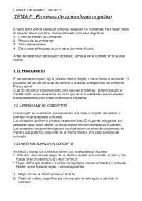 esquemas temas 5 y 7
