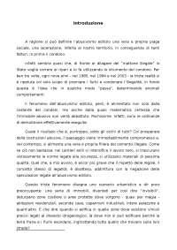 ABUSIVISMO EDILIZIO E PIANIFICAZIONE URBANISTICA. Il caso studio di Santa Maria Capua Vetere (CE).