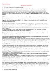 Sociologia delle migrazioni - Ambrosini