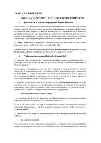 Derecho civil patrimonial 2