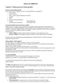 DIRITTO PRIVATO VINCENZO ROPPO BUCELLI ERMINI UNIFI ECONOMIA LINEE ESSENZIALI 2016-2017