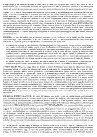 LA FORZA DELL'ORDINE: ANTROPOLOGIA DELLA POLIZIA NELLE PERIFERIE URBANE DI PARIGI