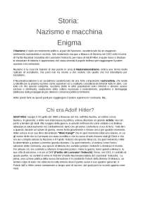 The Imitation Game - Alan Turing e la macchina Enigma