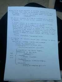 examen parcial anatomia patologica 1