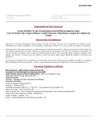 Documentos de Logística