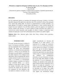 inf_4_mt_oscar_portillo.docx
