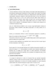 Preparatorio física práctica 3