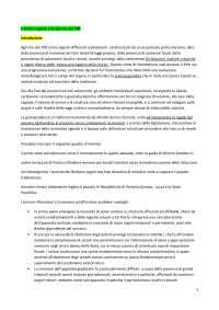 Di Simone - Istituzioni e fonti normative in Italia dall'antico regime al fascismo
