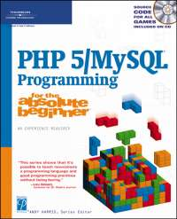 php and mysql 2017 easy to learn