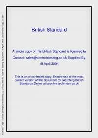 ravnost letvom standard po bs en
