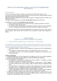 Open access. Conoscenza aperta e società dell'informazione. Luciano Paccagnella