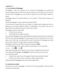 Guasti - L'acquisizione del linguaggio. Un'introduzione