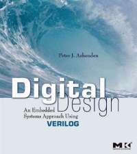 Digital Design using verilog