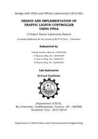 DESIGN_AND_IMPLEMENTATION_OF_TRAFFIC_LIG