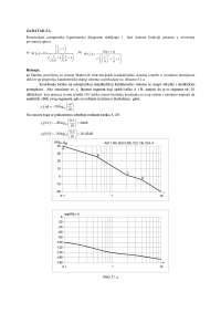 Frekvencijske Metode-OSU